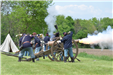 Civil War Days - Photo Credit Milton House