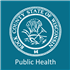 Rock County Public Health Department
