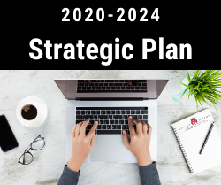 2020-2024 Strategic Plan