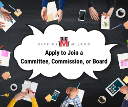 Apply to Join a Committee, Commission, or Board