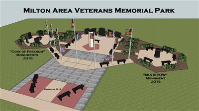 Milton Area Veterans Memorial 3-27-15 (With Text)_thumb.jpg