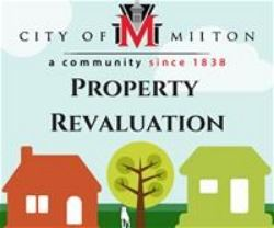_Revaluation of Property Assessments flyer