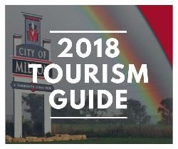2018 Milton Tourism Guide (1)