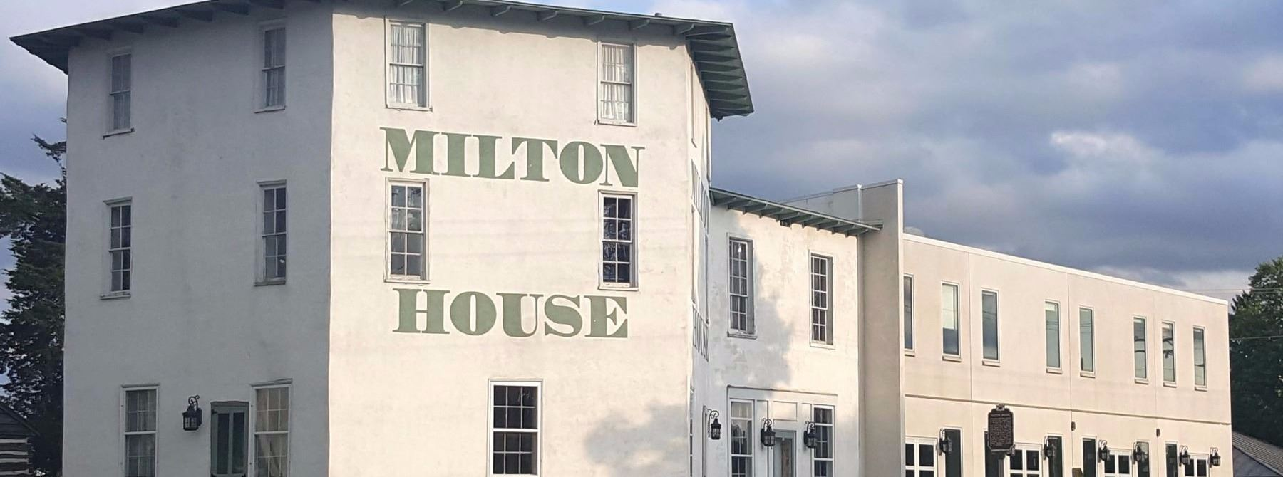 Municipal Court   Milton, WI - Official Website