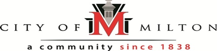 Picture of the Long City Logo